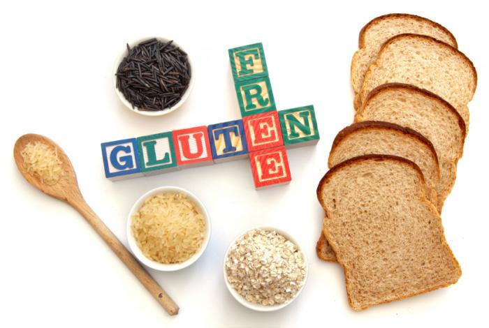 What is celiac disease really great food - Blog cuisine ss gluten ...